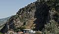 Lycian tombs Fethiye IMGP8557.jpg