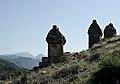 Lycian tombs Tlos IMGP8372.jpg