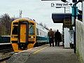 Lydney Station Scene 1 - geograph.org.uk - 1208164.jpg