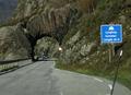 Lynghogtunnelen, Askvoll.png