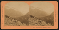 Lynn Canal from the summit, Alaska, by Kilburn, B. W. (Benjamin West), 1827-1909.png