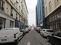 Lyon 2e - Rue Paul Lintier (janv 2019).jpg