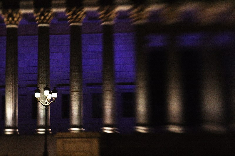 File:Lyon 5e Palais de justice historique de Lyon.jpg