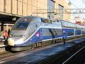 Lyon Part-Dieu TGV Duplex.jpg