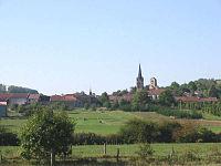 Médonville Vosges.jpg