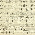 Mélodies (1900) (14577293357).jpg