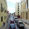 Mérida, Yucatán - panoramio (2).jpg