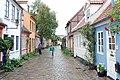 Møllestien i Aarhus.jpg
