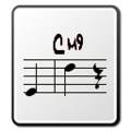 Música jazz.png