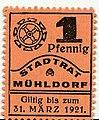 Mühldorf a. Inn - 1Pf.jpg