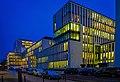 München, Arnulfpark-1 (11078903443).jpg