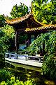 München, Westpark Garten von Duft und Pracht, Pavillon des Sommers (9247803178).jpg