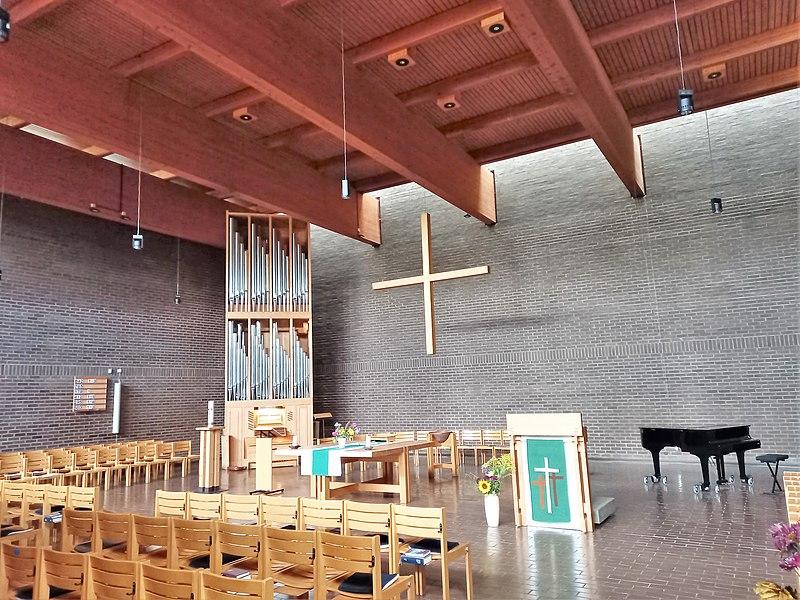 Datei:München-Neuperlach, Lätarekirche (WRK-Orgel) (4).jpg