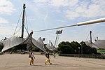 München - Olympiapark (1).jpg