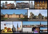 Münster -- 2020.jpg