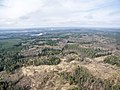 Mākoņkalna pagasts, Latvia - panoramio - BirdsEyeLV (40).jpg