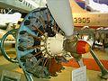 M-462 RF.JPG