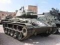 M24-Chaffee-latrun-1.jpg