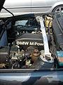 M3 S14B23 01.JPG
