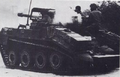 M56 SPAT during Operation Toledo 17 Jun 66.png