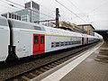M5 A - Bruselles-Midi - 11.9.17.jpg
