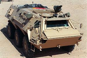 M93 Fox front q