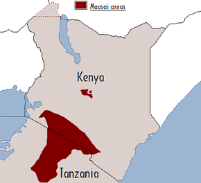 MAASAI MAP.PNG