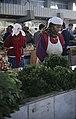 MAAschchabadMarkt3.jpg