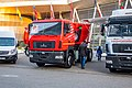 MAZ-643028 truck.jpg