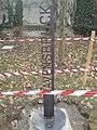 MB-Monza-Bosco-della-Memoria-campo-Ravensbrück.jpg