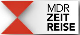 MDR time travel Logo.png