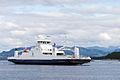 MF Selbjørnsfjord Våge (01).jpg