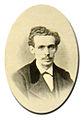 MG Mesureur1873.jpg
