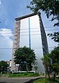 MIPA Tower ITS.jpg