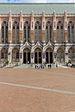 MK03217 University of Washington Suzzallo Library.jpg