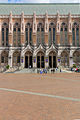 MK03217 University of Washington Suzzallo Library.jpg