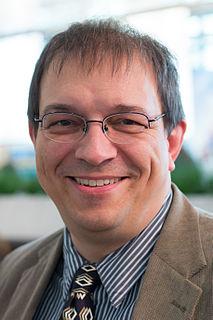 Andreas Eschbach German writer