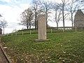 MKBler - 341 - Jubiläumsstele Völkerschlachtdenkmal.jpg