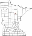 MNMap-doton-La Prairie.png