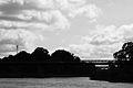 MOs810, WG 2014 48, powiat obornicki (bridges, Oborniki).JPG
