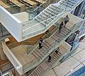 MPL staircase-20070430.jpg