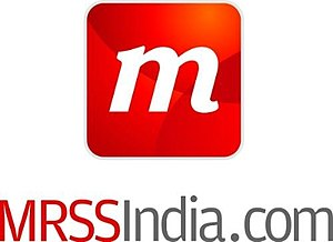 MRSS India.jpg