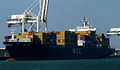 MSC China (ship, 1996) 001.jpg
