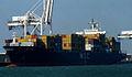 MSC China (ship, 1996) 001.jpg