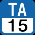 MSN-TA15.png