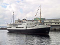 MS Gamle Salten Bergen Nordsteam 2005 (172717).jpg