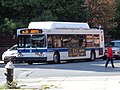 MTA E 180 Boston Road 05.jpg