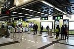 MTR HKU (24).JPG