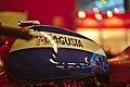 MV Agusta (33154557888).jpg
