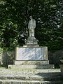 MZ Kriegerdenkmal.JPG